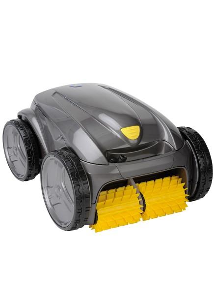 Poolroboter
