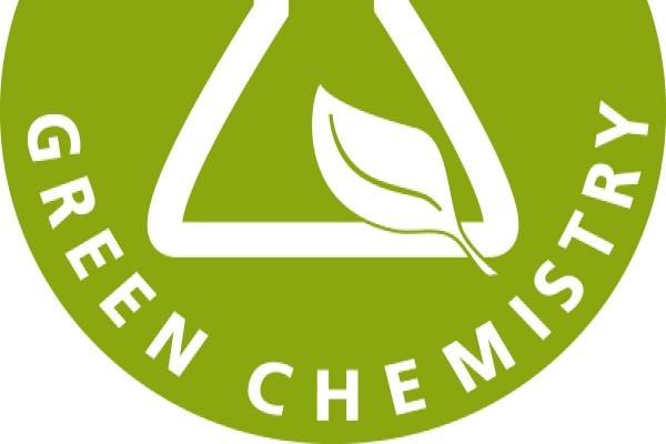 Green-Chem-LogoO2qfzSSz2ikLI0Whbb7fkRMmZZ