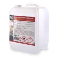 Bioethanol 100% 5 L Kanister Höfer Chemie Brennstoff