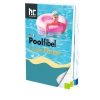 poolfibel