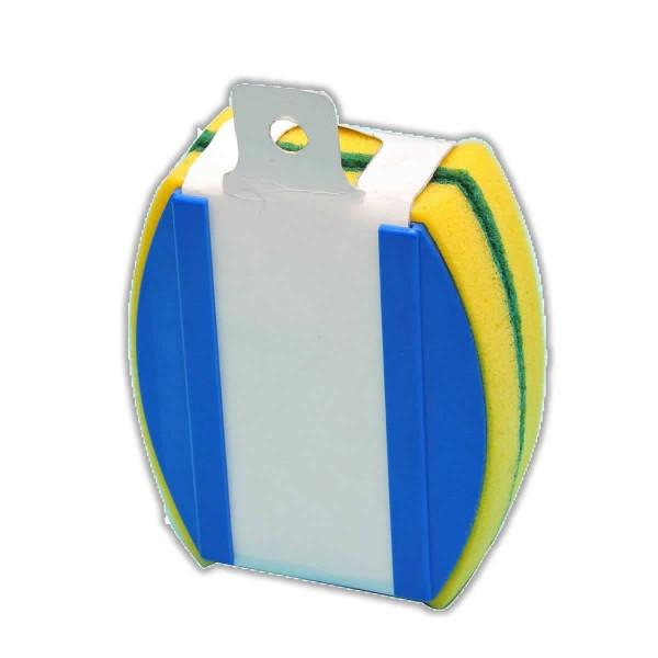 Ersatzschwamm für Pool Reinigungsschwamm