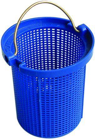 Pool Ersatz-Skimmerkorb für Dura-Glass II und Maxi-Glass Pumpen