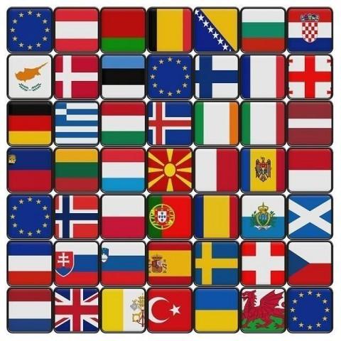 europe-67396_640