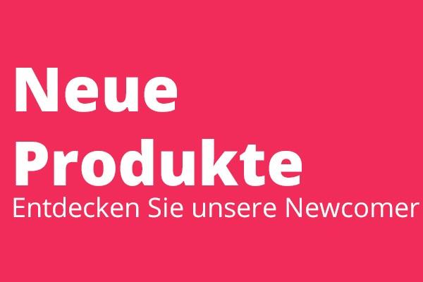 Neue_Produkte