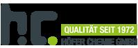 Höfer Chemie® GmbH - Onlineshop - zur Startseite wechseln