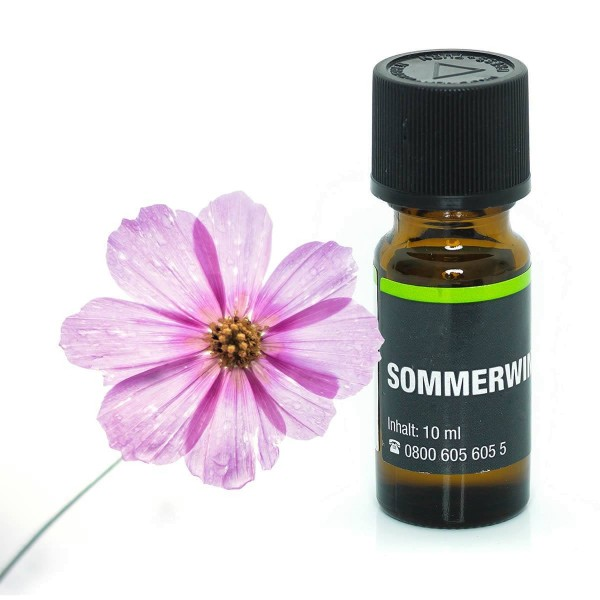 Duft Sommerwind
