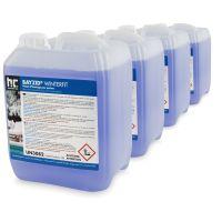 4x5 Liter BAYZID Winterfit für Pools von Höfer Chemie