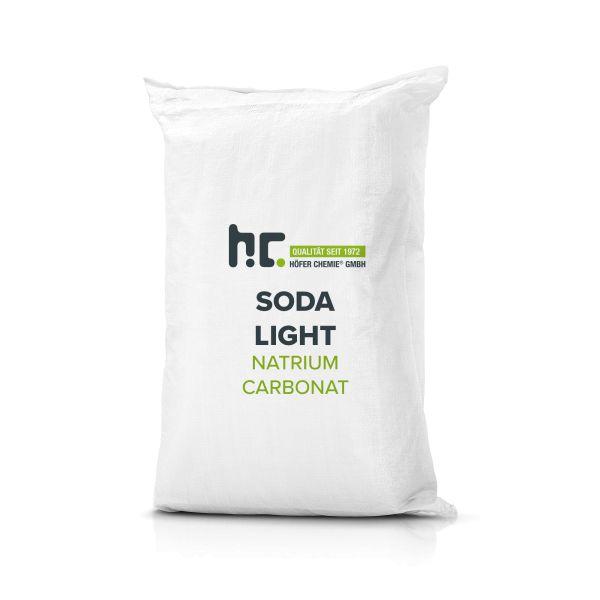 soda leicht
