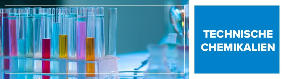 Techn-Chemikalien5jSNmG5F5bapw_982x273tncmRIoQU37WB