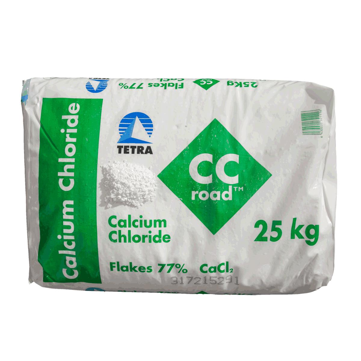 hochergiebiges calciumchlorid streugranulat h fer chemie. Black Bedroom Furniture Sets. Home Design Ideas