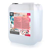 1 x 10 L Aceton Rein 99,5% von Höfer Chemie