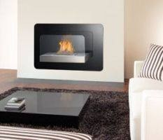 iFlame_100_Ambiente_klein