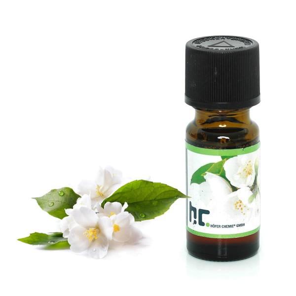 Duft Jasminblüte 10 ml