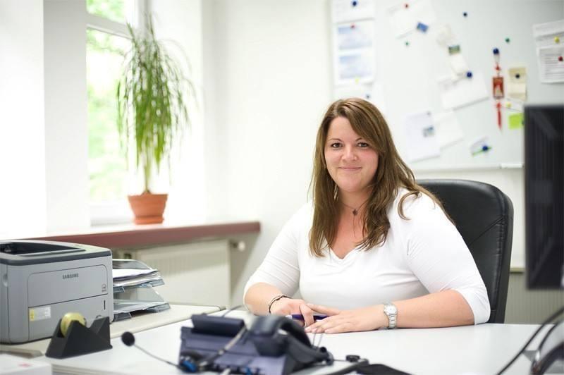 Das team for Schneider versand privatkunden